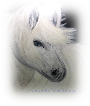 Unleashed Publishing
